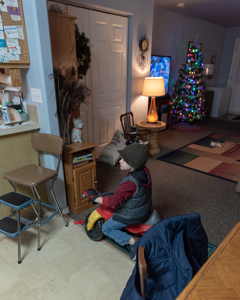 Christmas-422.jpg