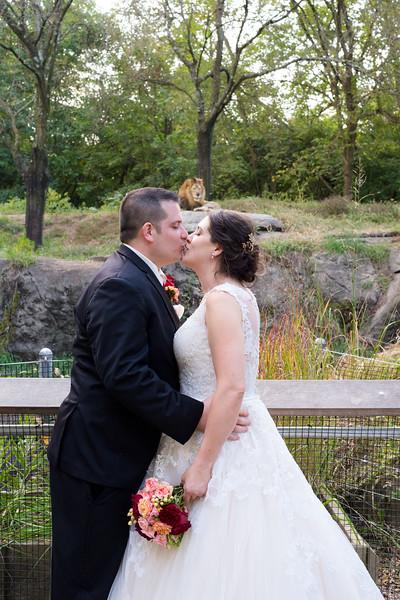 1360-Trybus-Wedding.jpg