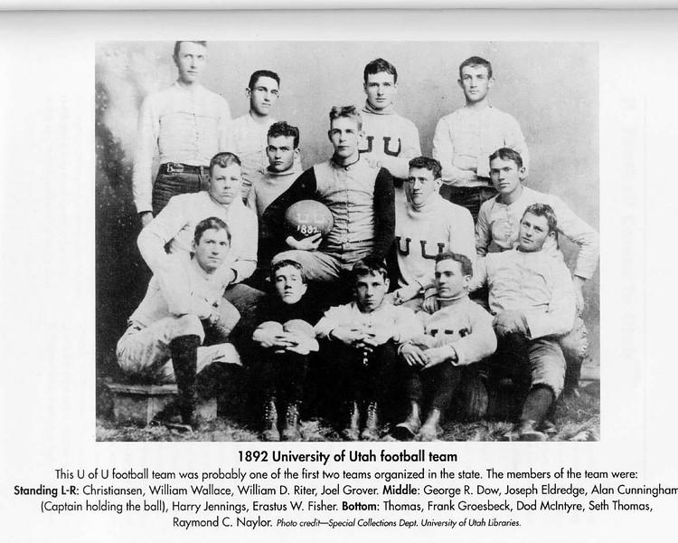 U 0 fU-Football-1892