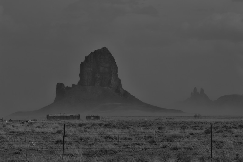SW2014Duststorms05.jpg