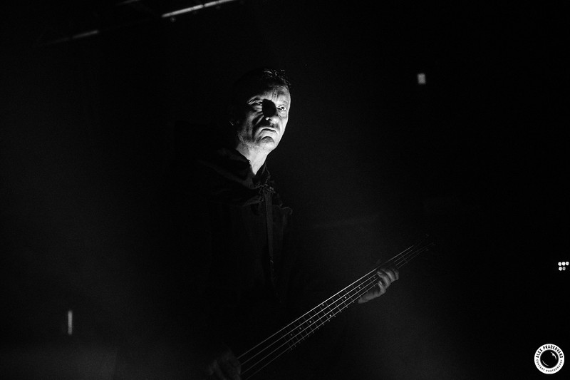 Mayhem - Lausanne 2017 04 (Photo By Alex Pradervand).jpg
