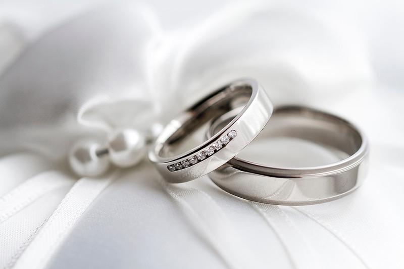 Photomanic-photography-leeds-wedding-rings-12.jpg