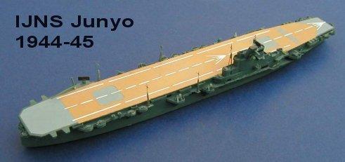IJNS Junyo-3.jpg