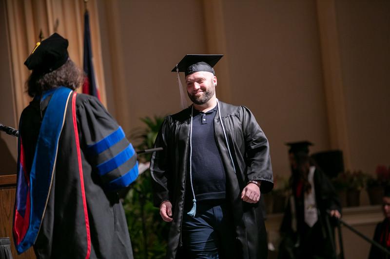 20190509-CUBoulder-SoE-Graduation-156.jpg