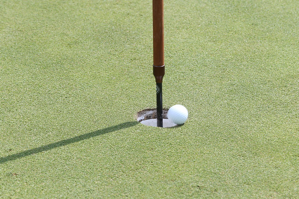 RMHC Golf Outing 2018
