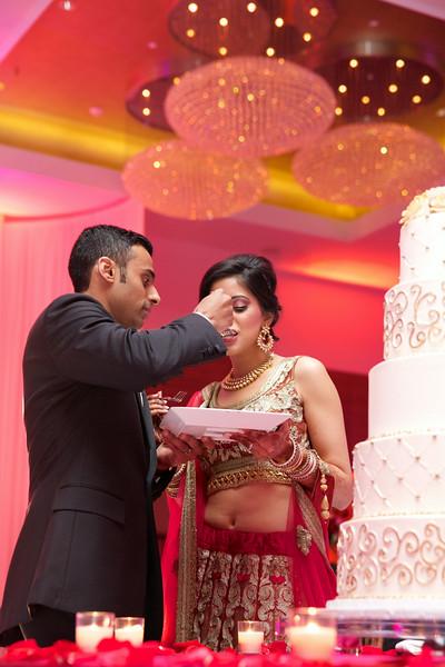 Le Cape Weddings - Indian Wedding - Day 4 - Megan and Karthik Reception 56.jpg