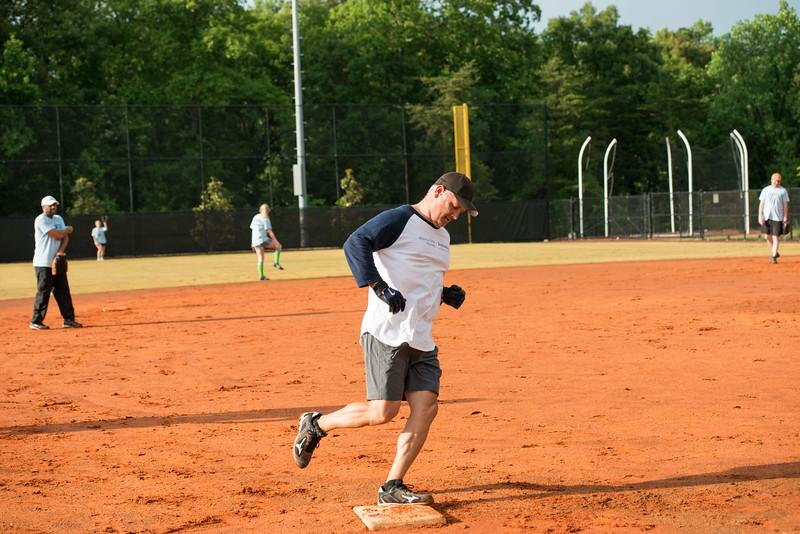 AFH Softball (11 of 47).jpg