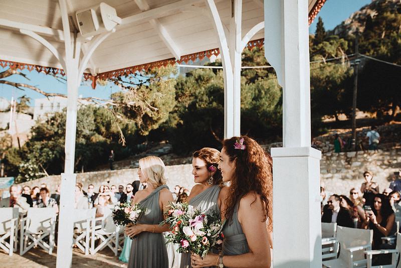 Tu-Nguyen-Wedding-Photography-Hochzeitsfotograf-Destination-Hydra-Island-Beach-Greece-Wedding-111.jpg