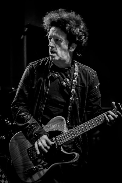 Willie Nile Ronnies Macclesfield 2nd Dec 2014 travellingsimon.com_0009-79-Edit.jpg
