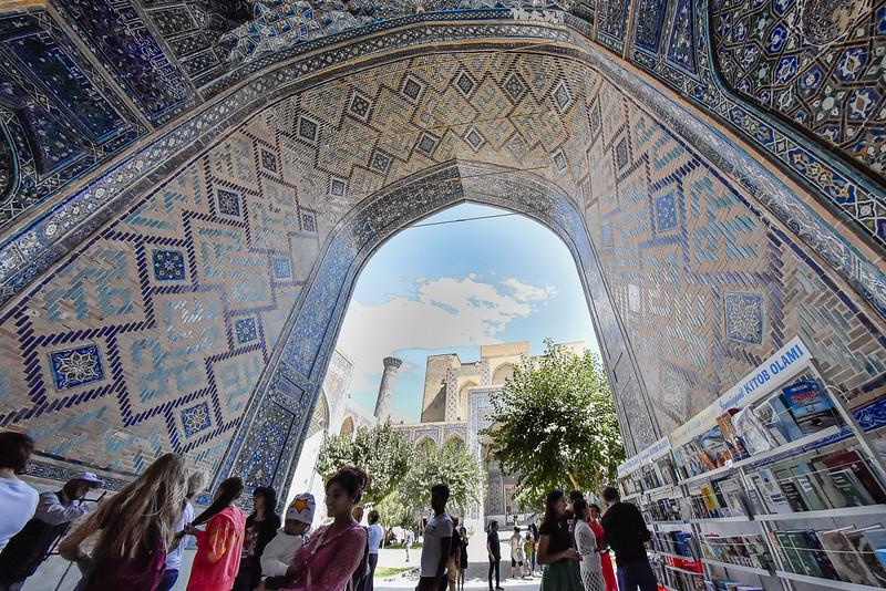 Usbekistan  (813 of 949).JPG