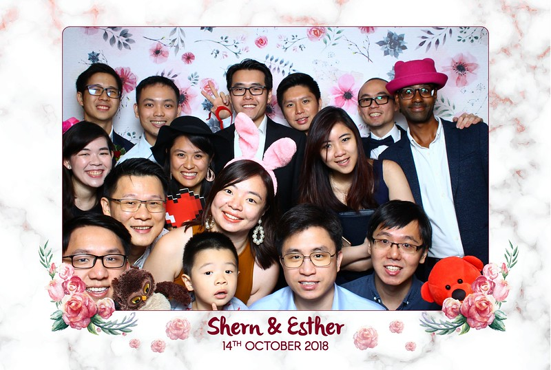 Shern&Esther-0056.jpg