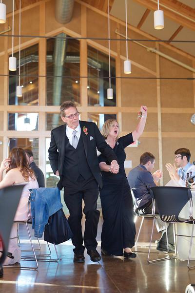 Le Cape Weddings - Meghan and Brandon_-431.jpg
