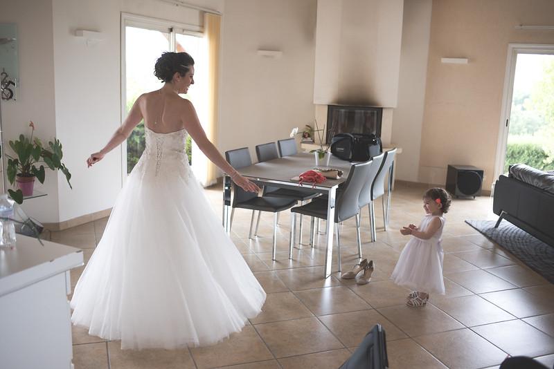 20170722-Emilie & Jerôme - Beautiful French Wedding-406.jpg