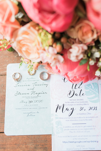 WeddingJS-3.jpg