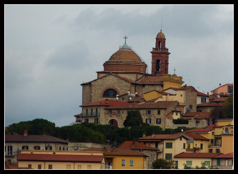 2012-11 Castiglione 023.jpg