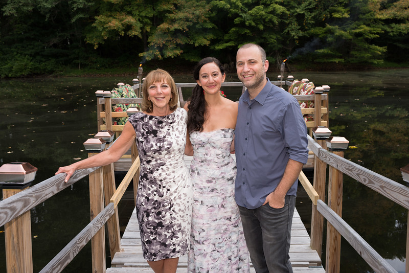 Corinne-Brett-Wedding-Party-24.jpg