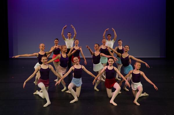 11-Ballet4-Hampton