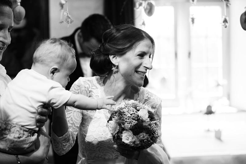 Hochzeit-Fraenzi-und-Oli-2017-281.jpg