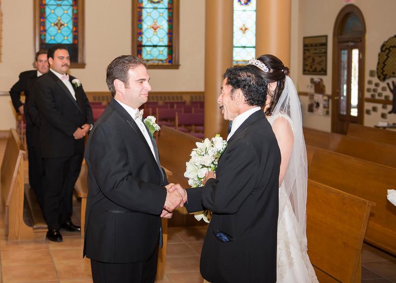 Guarino-Wedding-0034.jpg