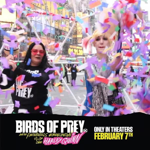BirdsOfPrey_021.mp4
