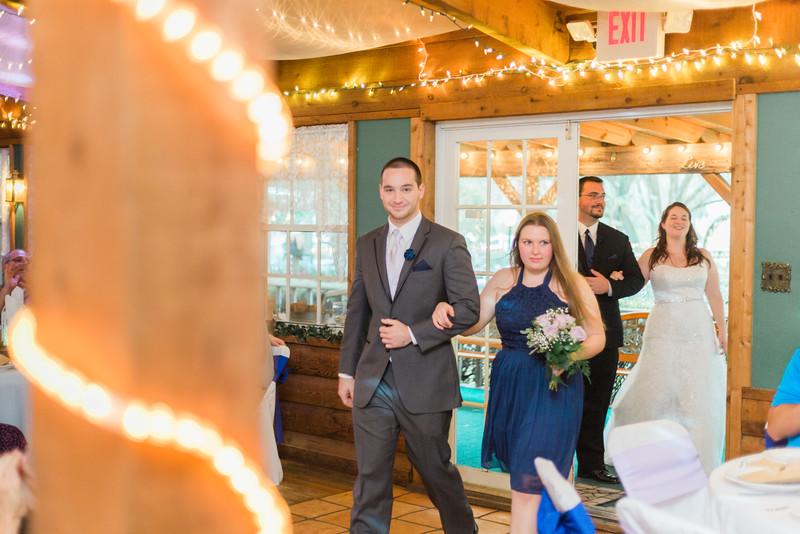 ELP0312 DeRoxtro Oak-K Farm Lakeland wedding-1771.jpg