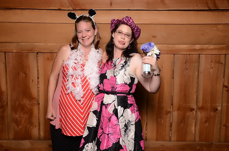 20160731_MoPoSo_Wedding_Photobooth_JeffYvonne-65.jpg
