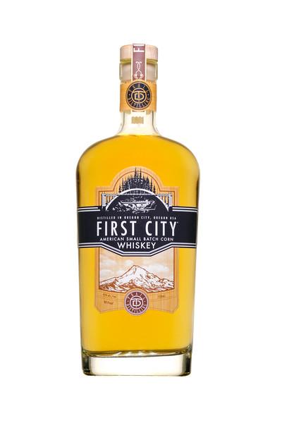 Trail Distilling First City Whiskey - 0002.jpg