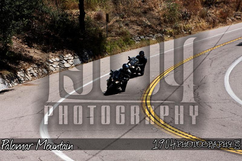 20100807_Palomar Mountain_0993.jpg