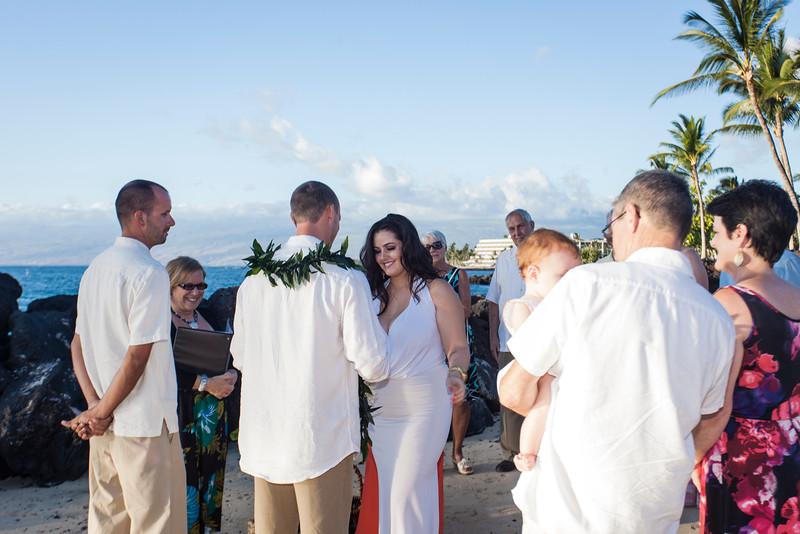Kona Wedding photos-0012McMillen & Renz Wedding 6-10.jpg
