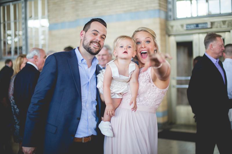 2017-04-15-Meredith and Richard Wedding-945.jpg