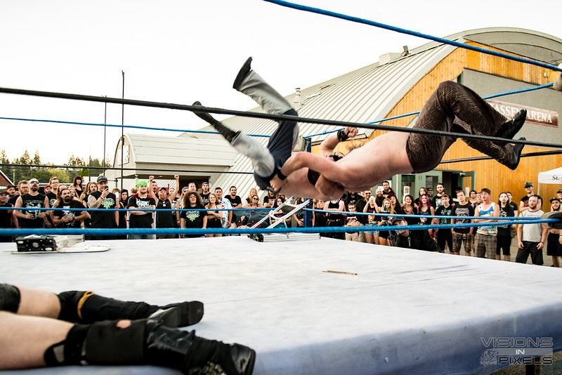 Wrestling07-18-15-3054.JPG