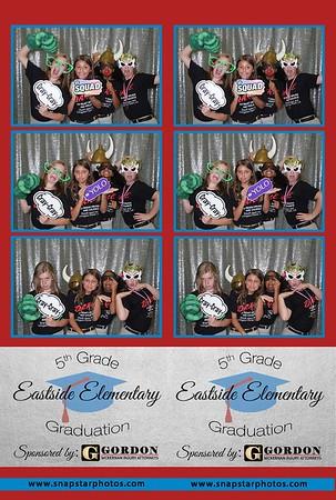 2017-05-17 Eastside 5th Grade Graduation