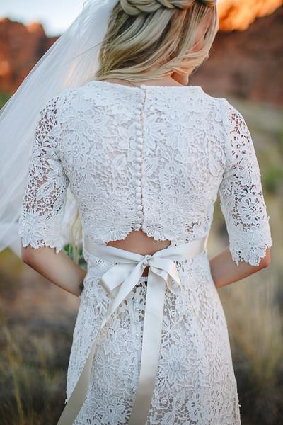 A+S Bridals-117.jpg