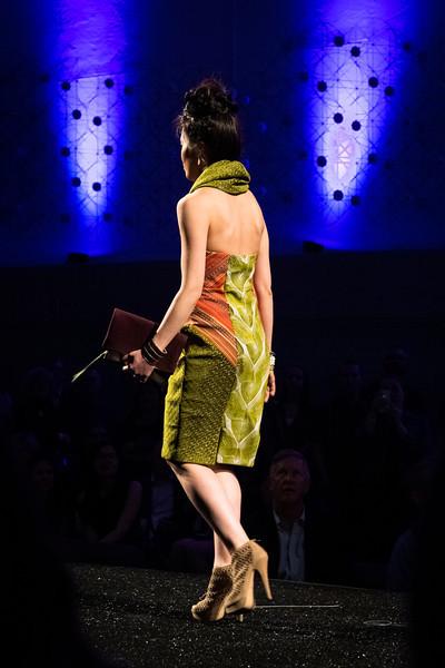 IIDA Couture 2014-402.jpg