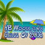 HB Woodlawn Class of 2016