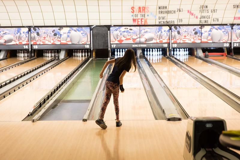Maddie bowling-9511.jpg