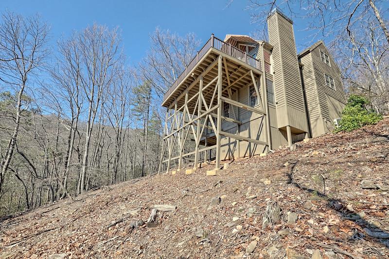 183 Deer Run Ridge (47).jpg