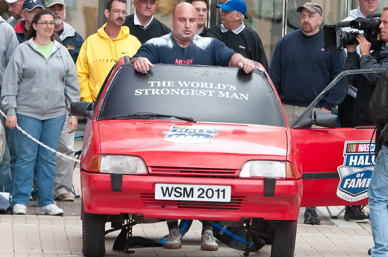 WSM 2011 Friday_ERF8545.jpg