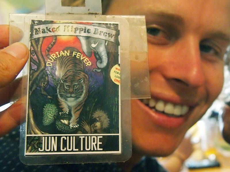 Durian-Fever-Jun-label.jpg
