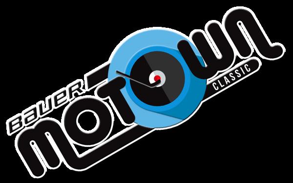 2016 1023 Bauer Motown Classic