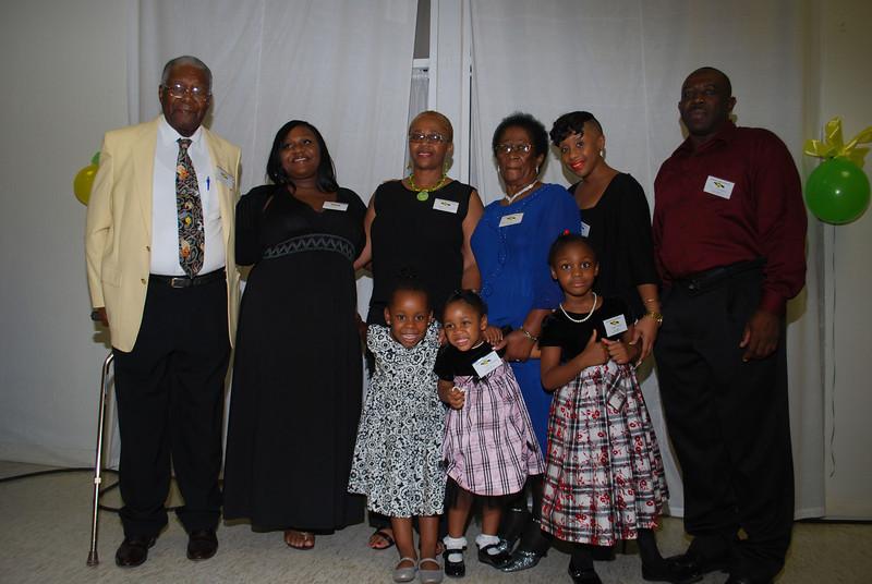 Johnson's Family Reunion 2012_0403.jpg