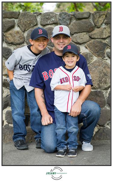 Roger's Boys-051715-101859.jpg