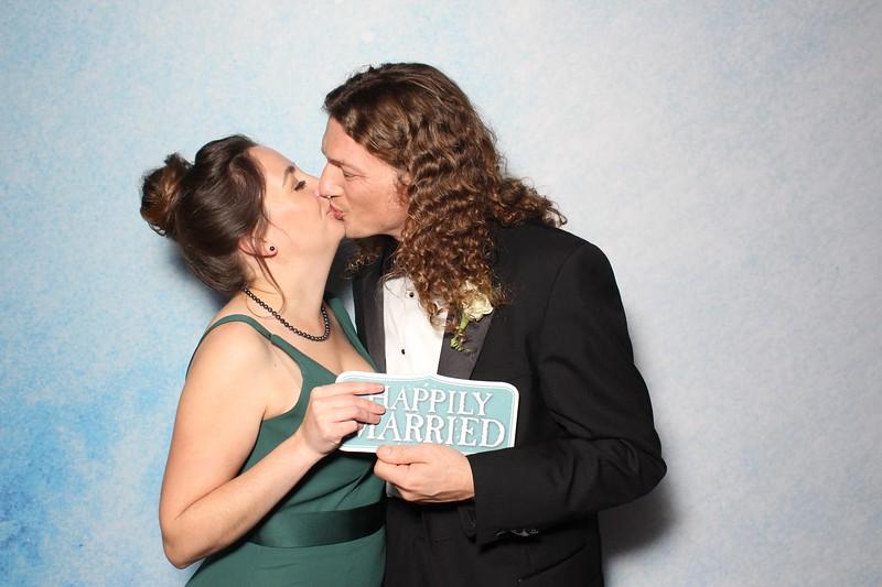 Williamson Wedding 27.jpg