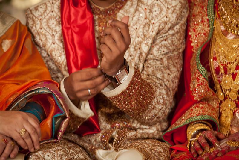 Z.M.-0679-Wedding-2015-Snapshot.jpg