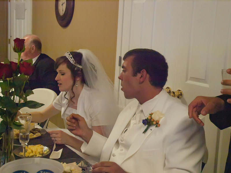 Rogers_Jones_Wedding_0147_FINAL_PRINT.jpg