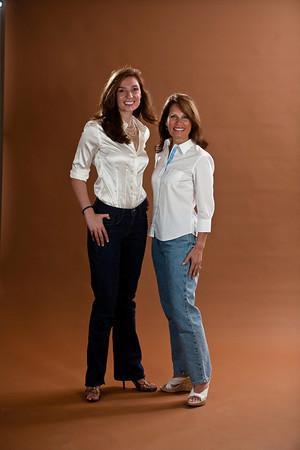 Michelle Bachman 2009
