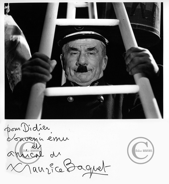 Maurice Baquet.jpg