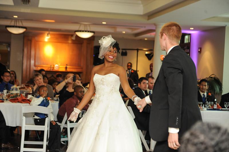 wedding_527.jpg