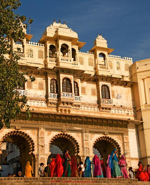 XH-India2010-0214A-484A.jpg