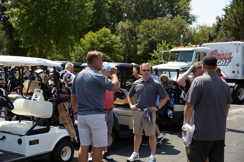 2018 UWL Alumni Golf Outing Cedar Creek 0015.jpg